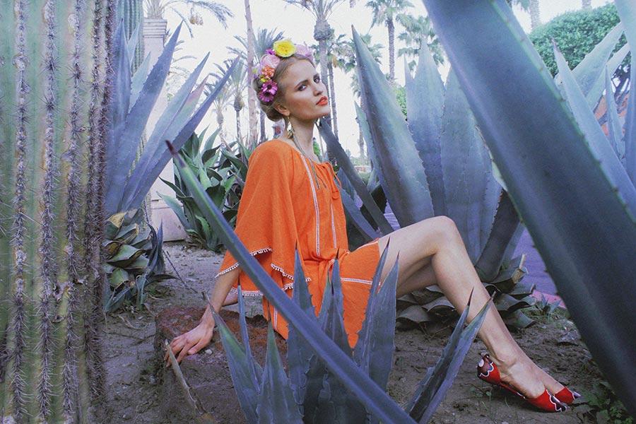 JC-Las-Margaritas-Lookbook-2-(1)