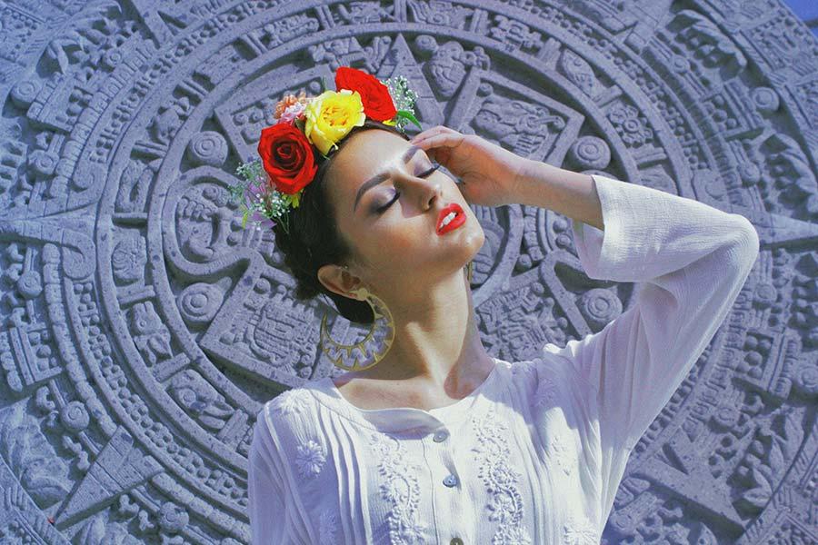JC-Las-Margaritas-Lookbook-4-(1)