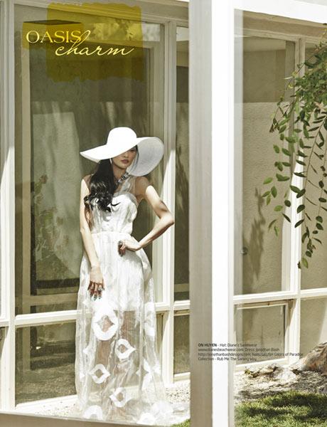 Viet-BEAUTY-Fashion1
