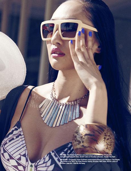 Viet-Beauty-Fashion3-
