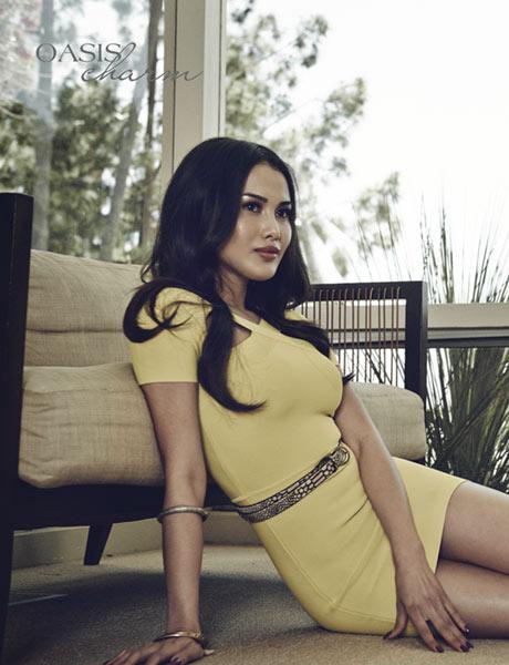 Viet-Beauty-Fashion4-
