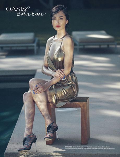 Viet-Beauty-Fashion6-