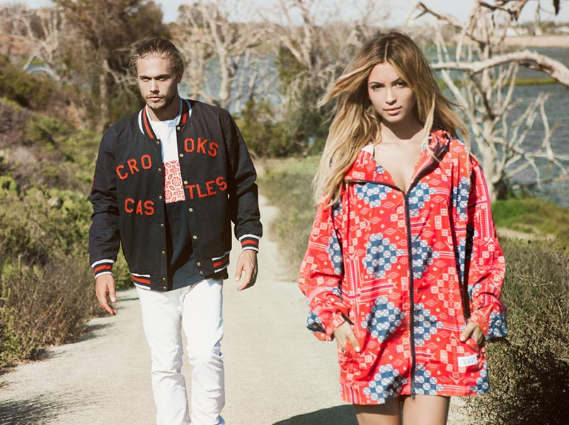 Crooks-N'-Castles-Fall-15-Campaign-4
