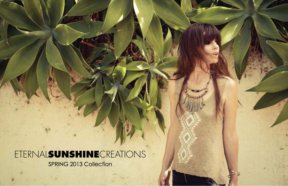 ESC-Spring-2013-1