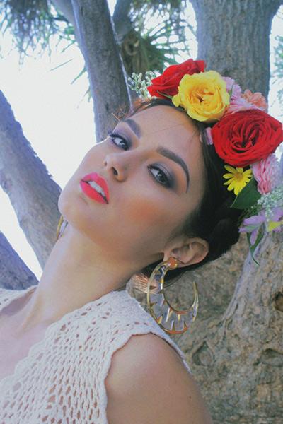 JC-Las-Margaritas-Lookbook-10