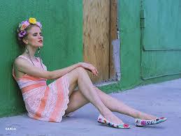 JC-Las-Margaritas-Lookbook-14