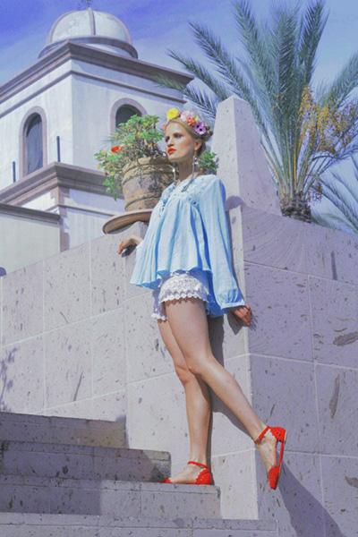 JC-Las-Margaritas-Lookbook-3