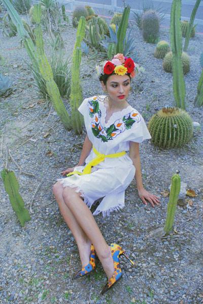 JC-Las-Margaritas-Lookbook-7