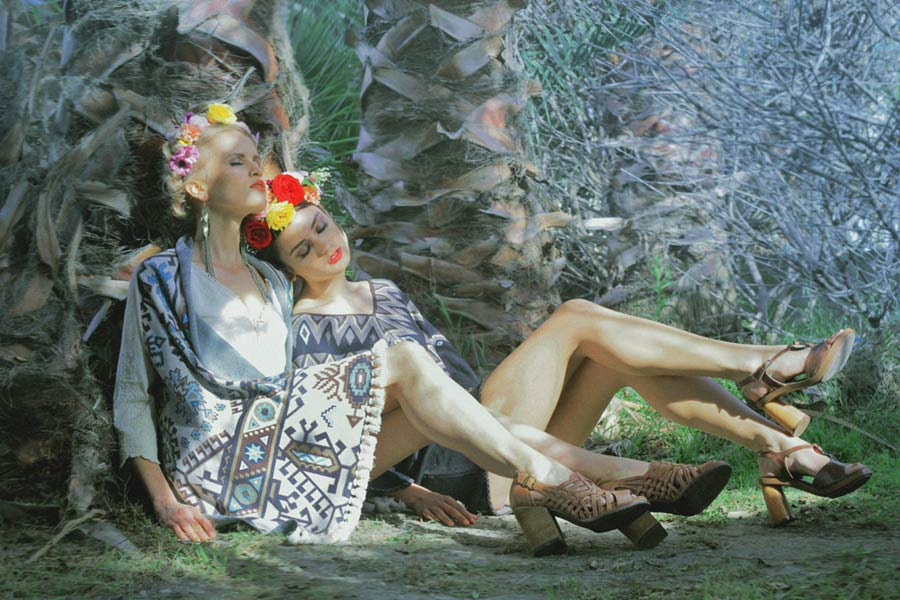 JC-Las-Margaritas-Lookbook-9