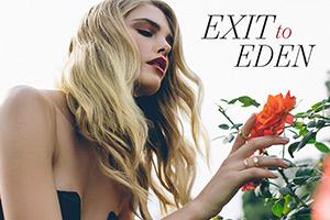 "Tobi ""Exit to Eden"""